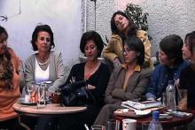 Women of Cyprus