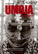Umoja - No Men Allowed