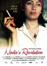 Nada's Revolution