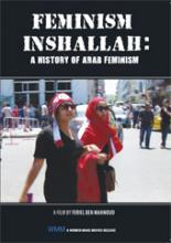 Feminism Inshallah: A History Of Arab Feminism