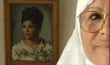 Mother, Lebanon & Me