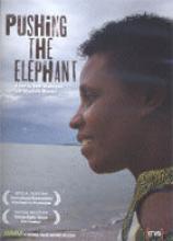 Pushing the Elephant