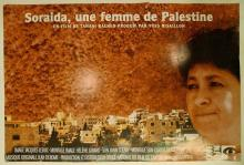Soraida, Woman of Palestine