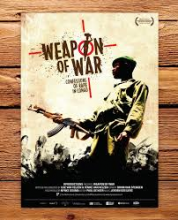 Weapon of War